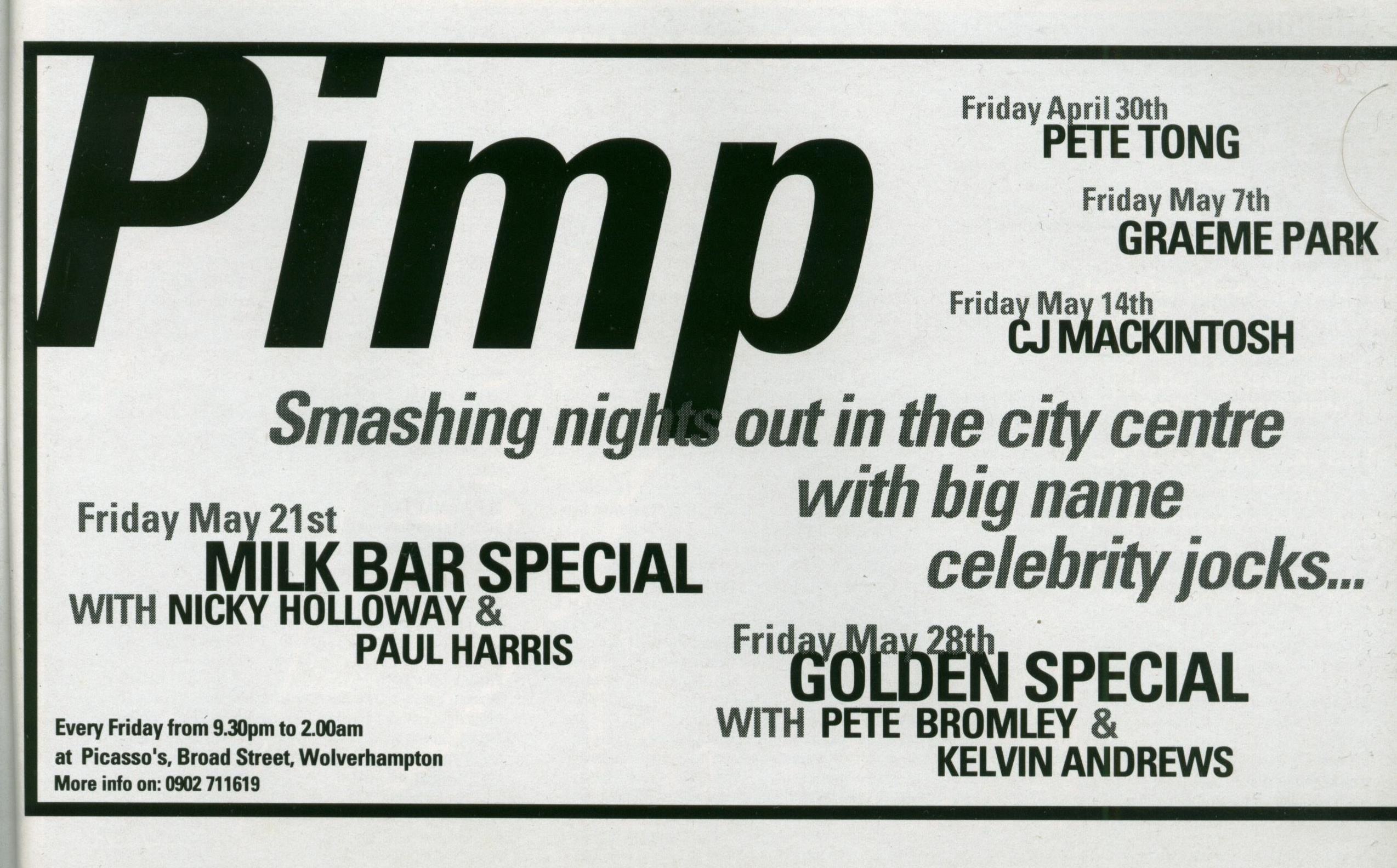 1993-05 Pimp (24).jpg