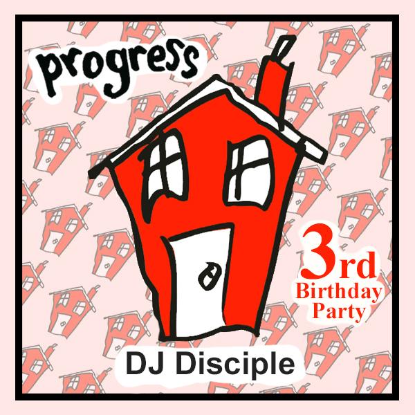 3rd BD DJ D P 1995 crop.jpg