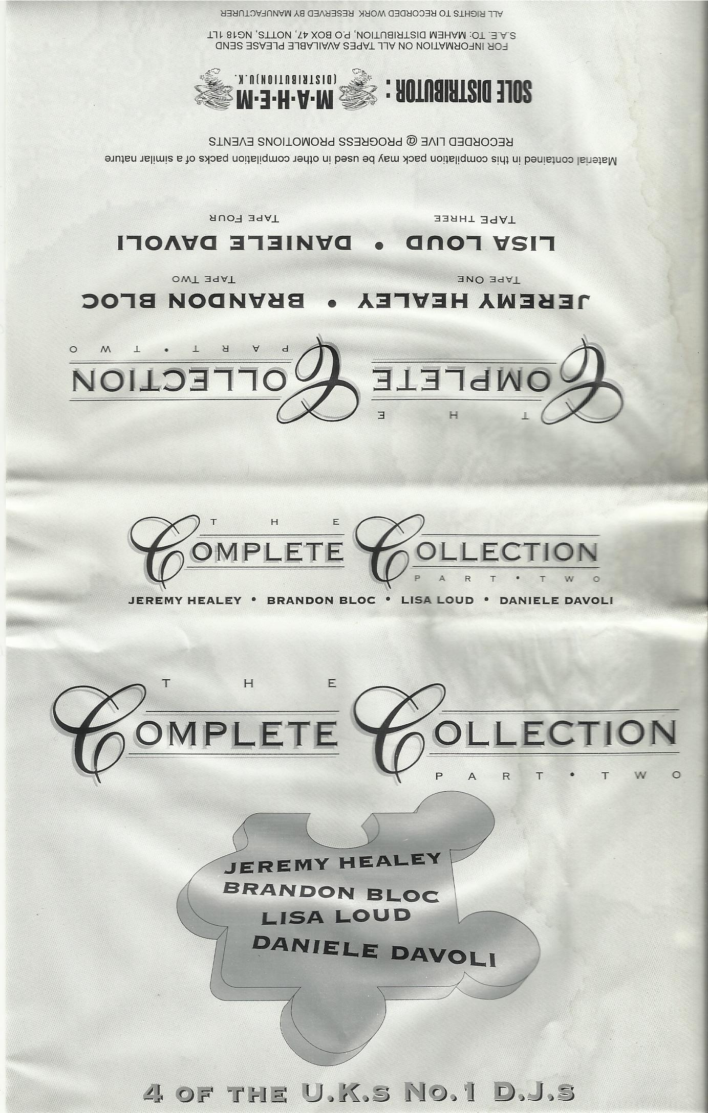 Brandon Block The Complete Collection Pt.2 copy.jpg