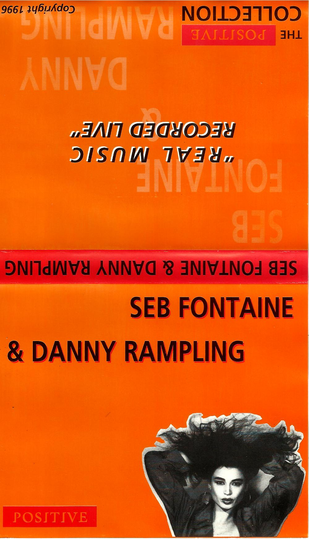 Danny Rampling Positive Collection 1996.jpg