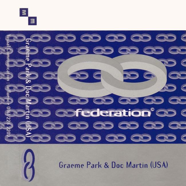 Graeme Park & Doc Martin @ Federation, Blackpool 1994.jpg