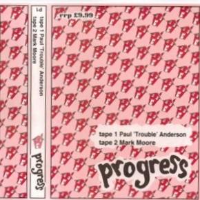 Progress P1 (7-1-95) Paul Trouble Anderson & Mark Moore.jpg