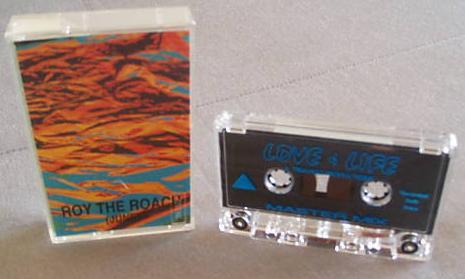 Roy The Roach June 95.jpeg