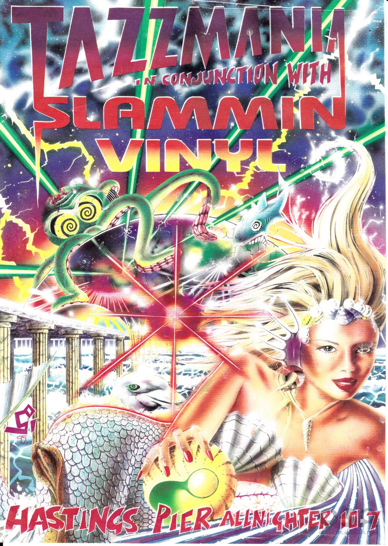 Slammin-Vinyl-1a.jpg