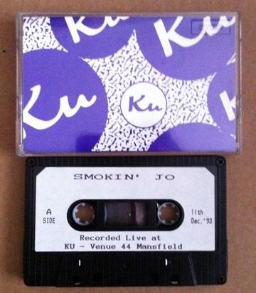 Smokin Jo - KU 11-12-93.jpg