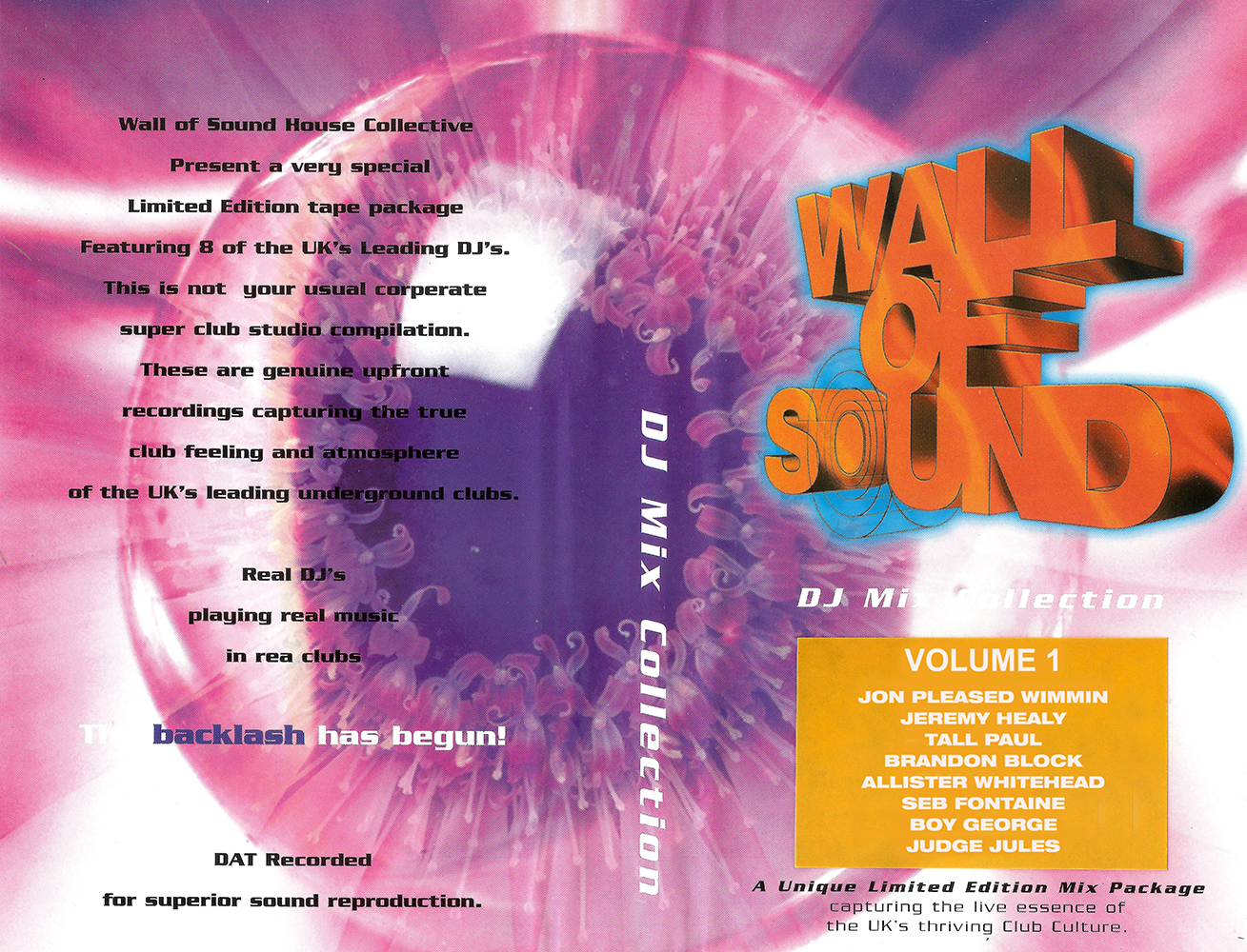 Wall Of Sound Vol.1 Cover.jpg