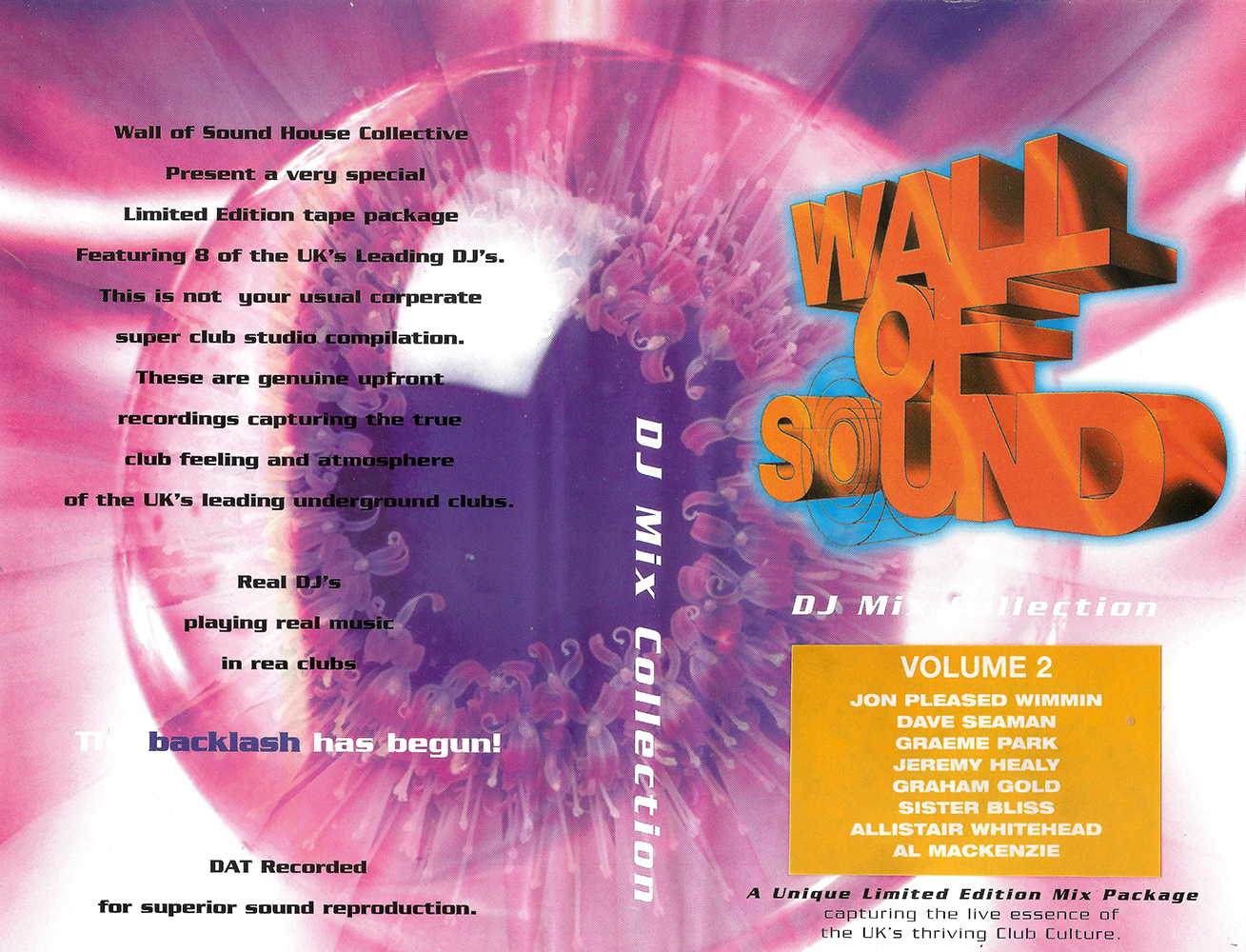Wall Of Sound Vol.2 Cover.jpg