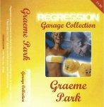 Graeme Park Regression Garage Collection (Yellow) Cover.jpg