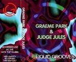 liquid-grooves95-GP-JJ.jpg