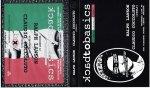 (1995.01.14) Ralph Lawson & Claudio Coccoluto BOXED95 BackToBasics small.jpg