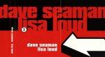 Dave Seaman & Lisa Loud Transmission 1995 Cover copy.jpg