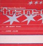 JSR & JJ - Transmission 1995 itunes.jpg