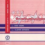 MM & AW - Transmission 1995 cover.jpg
