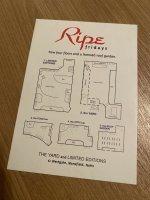 Ripe-Club-Rave-Flyer-The-Yard-Mansfield-Nottingham-_57.jpg