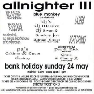 1_All_Nighter_III___The_Blue_Monkey_Sunderland_Sun_24th_May_1992_rear_view.jpg