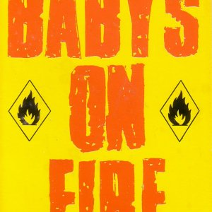 1_Babys_on_Fire_Planet_of_Sound_Arch_66_Manchester_Aug_31st_1992.jpg