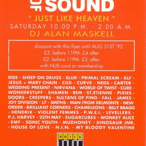 1_Babys_on_Fire_Planet_of_Sound_Arch_66_Manchester_Aug_31st_1992_rear_view.jpg