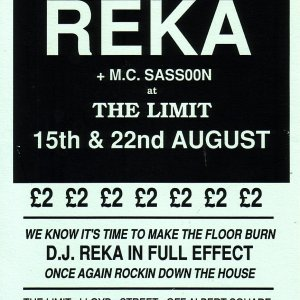 1_Back_by_dope_demand_Reka_August___The_Limit_Manchester.jpg