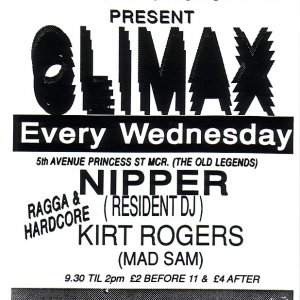 1_BCP_pres_Climax_Every_Wed_Manchester.jpg