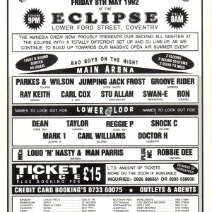 1_Amnesia_House___The_Eclipse_Coventry_Fri_8th_May_1992_rear_view.jpg