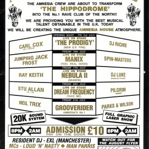 1_Amnesia_House_-_The_Hippodrome_Manchester_-_3rd_July_92_rear_view.jpg