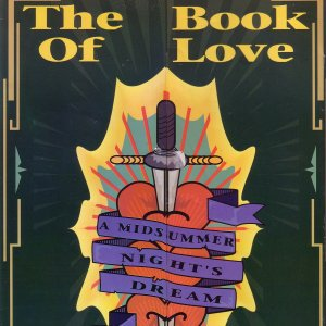 1_The_Book_of_Love_-_Sat_27th_June_1992_-_Brayfield_Stadium_-_Northamptonshire.jpg