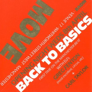 1_Back_to_Basics___Move_Venue_17_Manchester_Wed_22nd_April_1992.jpg