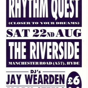 1_3Cube___The_Riverside_Hyde_Sat_22nd_Aug_1992_rear_view.jpg