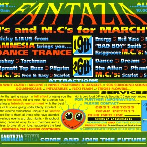 1_Fantazia_Club_Tour_Pt_IX_Wellington_March_1992_rear_view.jpg