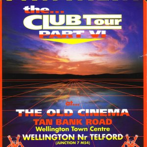 1_Fantazia_The_Club_Tour_part_VI_starts_Fri_Dec_4th_92___The_Old_Cinema_Wellington_Telford.jpg