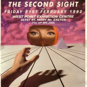 1_Fantazia_The_Second_Sight_Fri_21st_Feb_1992___West_Point_Exhibition_Centre_Exeter.jpg