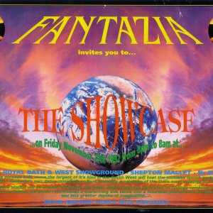 1_Fantazia_The_Showcase_Fri_Nov_27th_1992___The_Royal_Bath___West_Showground_Nr_Bath.jpg