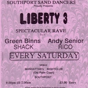1_Liberty_3_at_Manhattens_Southport.jpg
