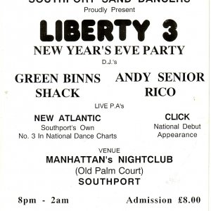 1_Liberty_3_at_Manhattens_Southport_1992_NYE_rear_view.jpg