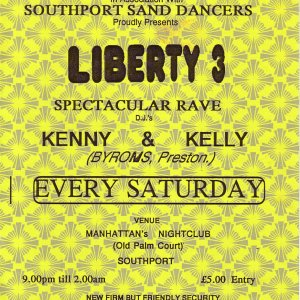 1_Liberty_3_at_Manhattens_Southport_Every_Sat.jpg