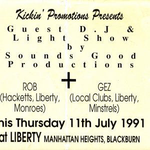 1_Liberty_Manahatten_Heights_Blackburn_Thurs_11_July_1991.jpg