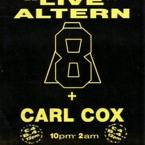 1_Libertys_Sale_Altern_8_live_Tues_23rd_June_1992.jpg