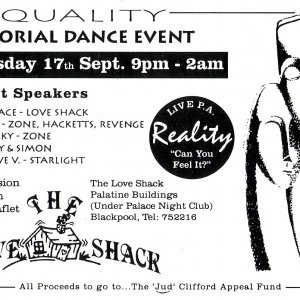 1_Equality_Memorial_dance_event_Thurs_17th_Sept_1992___The_Love_Shack.jpg