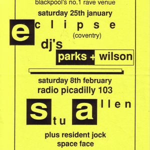 1_Love_Shack_Blackpool_Sat_25th_Jan___8th_Feb.jpg