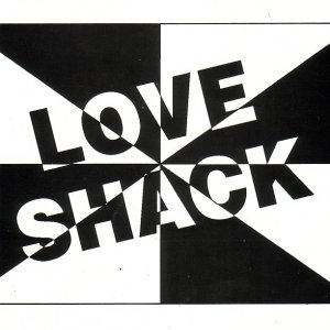 1_Love_Shack_Undergroud_Blackpool_Every_Saturday.jpg