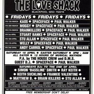 1_Pure_Pleasure___Love_Shack_Blackpool_March_April_Dates_rear_view.jpg