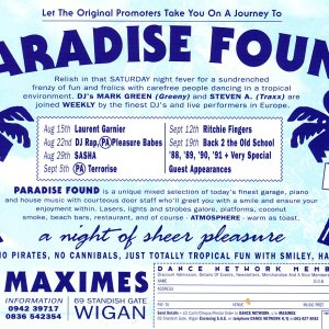 1_Paradise_Found___Maximes_Wigan_Aug___Sept_dates_rear_view.jpg