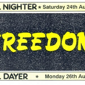 1_Monroes_Freedom_All_Dayer_-_all_nighter_-_sat_24_aug_91_-_mon_26_aug_91.jpg