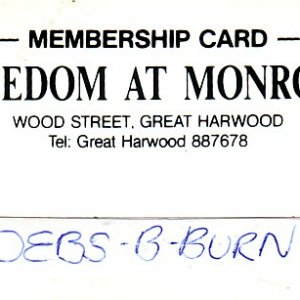 1_monroes_membership_rev.jpg