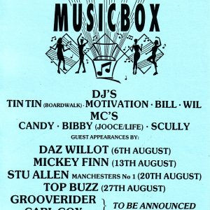 1_Music_Box_Manchester_Every_Thurs_Aug_Dates.jpg