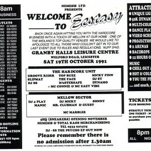 1_Nemesis___Granby_Halls_Leisure_Centre_Leicester_Sat_19th_Oct_1991_rear_view.jpg