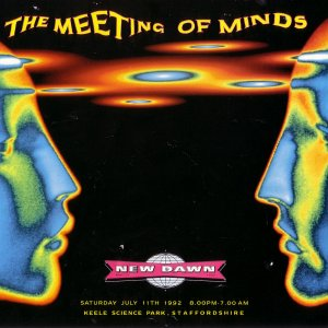 1_New_Dawn_Meeting_of_Minds___Keele_Science_Park_Staffordshire_Sat_July_11th_1992.jpg