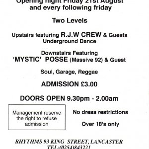 1_Rhythms_welcomes_you_to_the_underground_Lancaster_Opening_Fri_21st_Aug_rear_view.jpg