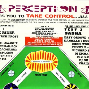 1_Perception_Take_Control___Melton_Airfield_nr_Leicester_Fri_30th_April_inner_front.jpg