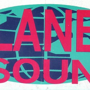 1_Planet_of_Sound_Manchester_March_1993.jpg